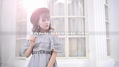 Video Ngày Mình Từng Yêu (Teaser) - Tăng Quỳnh My