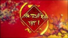 Gala Nhạc Việt 7 - Tết Trong Tâm Hồn (Hậu Trường) (Tập 1) - Various Artists