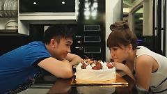 Nhớ Rất Nhớ - Bảo Thy ft. Dương Triệu Vũ