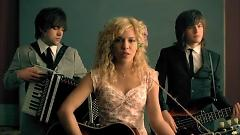 Video If I Die Young - The Band Perry