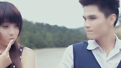 Video Kết Thúc Không Bất Ngờ - Lương Minh Trang