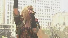 Die Young (Live On Today 20121120) - Ke$ha