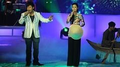Hương Sầu Riêng (Liveshow Hát Trên Quê Hương) - Quang Lê ft. Thùy Trang