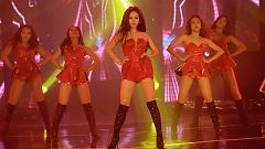 Video Am I In Love? (Gala Nhạc Việt 4 - Những Giấc Mơ Trở Về) - Minh Hằng