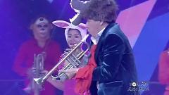 Nupakachi (Live Hòa Âm Ánh Sáng 2016) - Ngô Kiến Huy