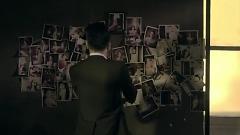 Đâu Phải Em Chưa Từng (Teaser) - Trịnh Thăng Bình