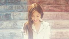 Video Dynamic Love - Park Bo Ram