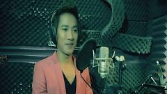 Video Em Đã Đến - Châu Khải Phong