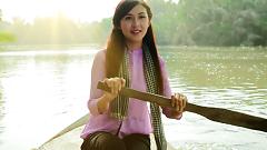 Hương Tình Miền Hạ - Thanh Hải  ft.  Hồng Thắm