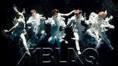Stay - MBLAQ