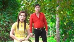 Video Yêu Cái Mặn Mà - Michael Lang