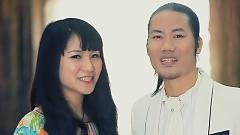 Túp Liều Lý Tưởng - Kim Tiểu Phương ft. Mr Vượng Râu