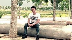 Người Đi Ngoài Phố - Nguyễn Nhật Tân