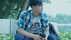 Video Không Cho Nhau Cơ Hội - Hồ Quốc Việt