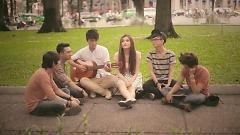 Chung Một Con Đường (Trailer) - SMS , Phú Luân