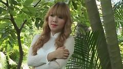 Chia Tay Ngày Hè - Khánh Linh