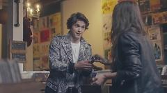 Video I Found A Girl - The Vamps , Omi