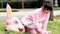 Video Đứng Sau Một Nụ Cười - Lương Minh Trang