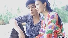 Mối Tình Nghèo - Lý Diệu Linh  ft.  Trường Sơn