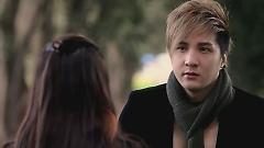 Video Ai Em Sẽ Yêu Thật Lòng - Lâm Chấn Khang