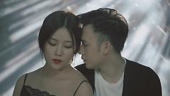 Anh Biết (Trailer) - Dương Triệu Vũ