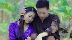 Video Sông Nước Tình Quê - Phạm Thành Nguyên