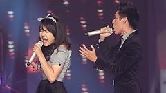 Ain't No Sunshine (Giọng Hát Việt) - Thái Trinh ft. Trang Quốc Cường