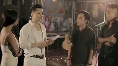 Video Xóa Đi Một Tình Yêu - Kannan Nguyễn , Khánh Hồng