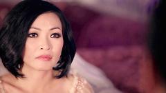 Tha Lỗi Cho Nhau (Teaser) - Phương Thanh ft. Lam Trường
