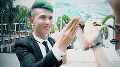 Anh Thứ Hai Thì Ai Thứ Nhất (Phim Ca Nhạc) - Hồ Quang Ngọc