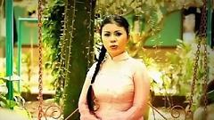 Đổi Thay - Minh Nguyệt