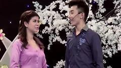 Video Tình Nhỏ Mau Quên - Lê Hậu , Ngọc Thảo