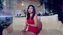 Video Yêu Thương Của Em - Ngọc Thúy