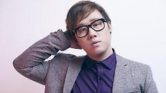 Trót Yêu - Trung Quân Idol