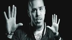 Nobody's Perfect (Clean) - J. Cole,Missy Elliott
