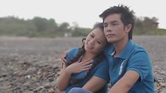 Video Tàu Về Quê Hương - Trinh Tuyết Hương, Ân Thiên Vỹ