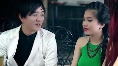 Video Xin Trả Cho Em - Khắc Quốc Hải