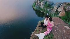 Ngày Hạnh Phúc (Trailer) - Bằng Cường