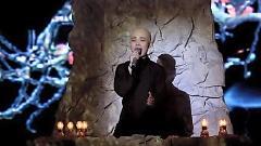 Chị Tôi (Team Giang Hồng Ngọc - Duy Anh - DJ King Lady) - Giang Hồng Ngọc