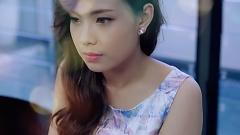 Video Anh Ác Lắm - Lyna Thùy Linh