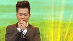 Cha Mẹ Ơi (Liveshow Về Chốn Bình Yên) - Quách Tuấn Du