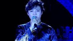 Cảm Xúc - Quang Hiếu