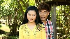Đính Ước - Đoàn Việt Phương , Quế Trân