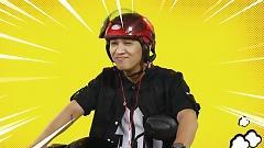 Video Chết Chưa Cho Chừa - Tronie Ngô