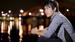 Ba Chìm Bảy Nổi - Đinh Phú Hưng