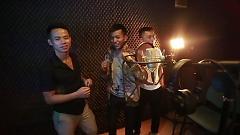 Làm Người Yêu Anh Nhé Baby (Studio Version) - 3 Chú Bộ Đội