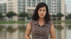 Khóc Thầm - Thùy Dương