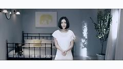 矜持 / Jin Chi / Thận Trọng (OST Tiền Nhiệm Đột Kích) - Diêu Bối Na