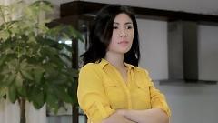 Video Em Là Người Thứ Mấy - Uyên Trang