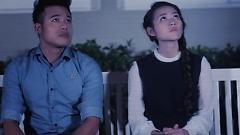 Người Anh Mới Yêu (Trailer) - Ngọc Minh